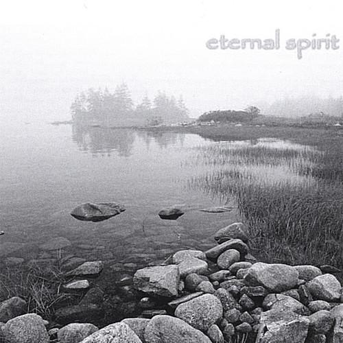 Eternal Spirit