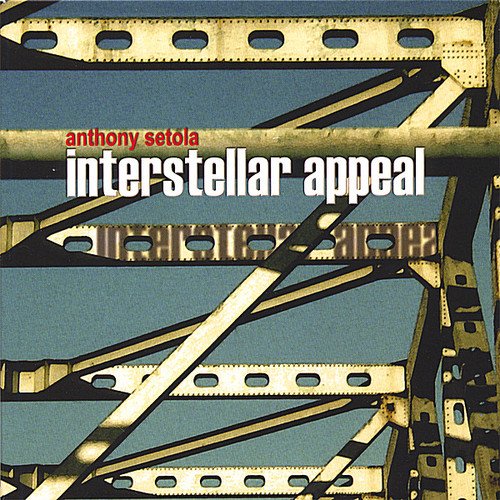Interstellar Appeal