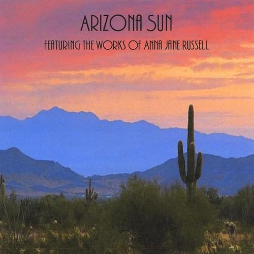 Arizona Sun