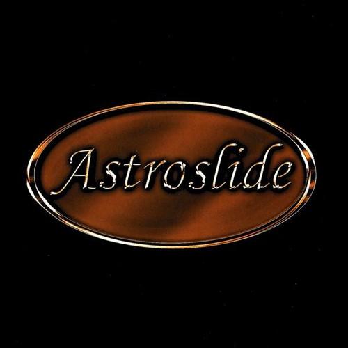 Astroslide