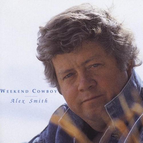 Weekend Cowboy