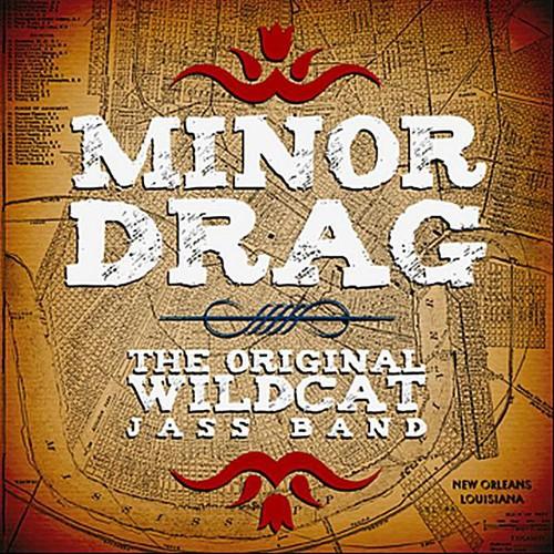 Minor Drag
