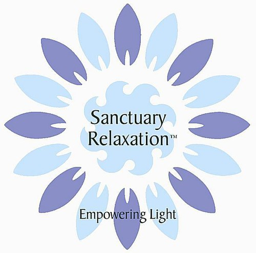 Sanctuary Relaxation
