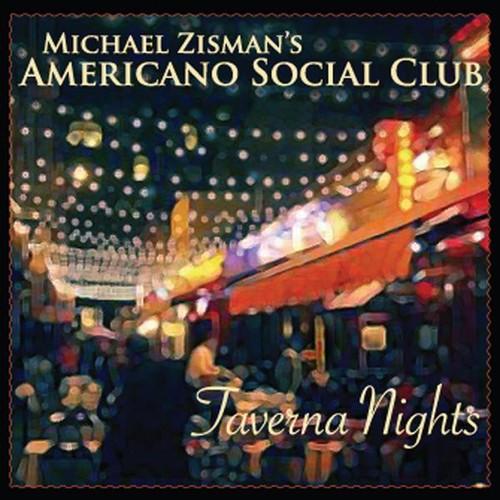 Taverna Nights