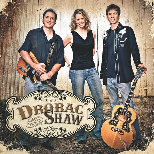 Drobac & Shaw