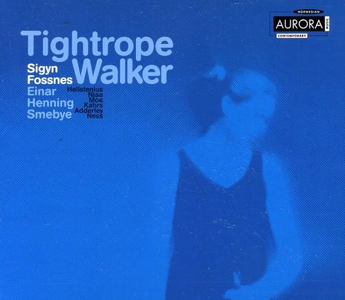 Tightrope Walker /  Da Lontano Cosi Vicino