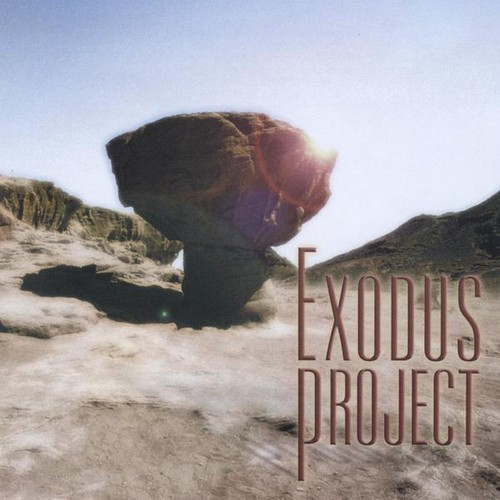 Exodus Project