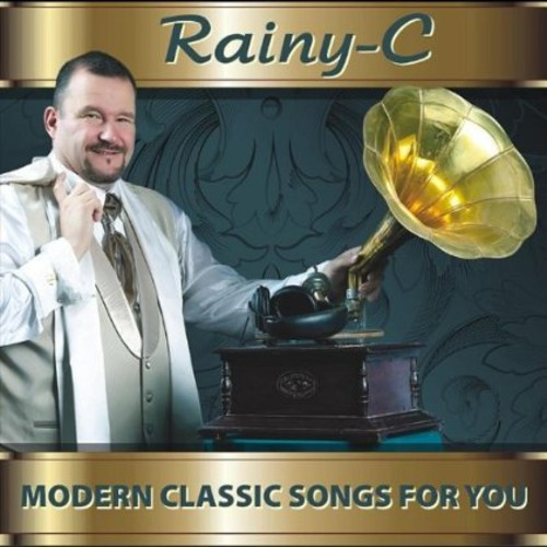 Modern Classic Songs for You