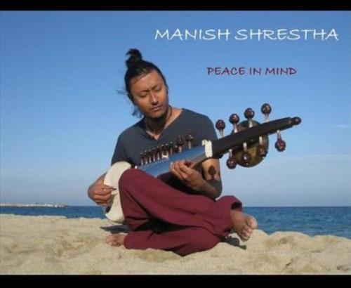 Peace in Mind