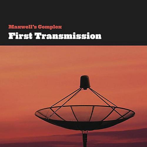 First Transmission
