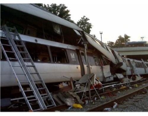Modern Marvels: Engineering Disasters #22