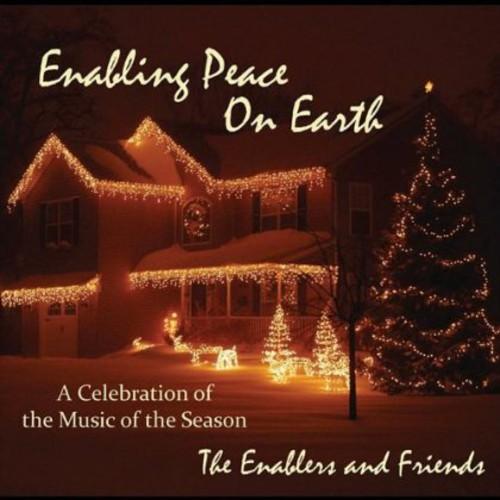 Enabling Peace on Earth