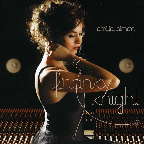 Franky Knight [Import]