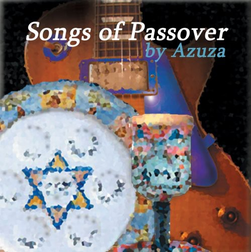 Songs of Passover