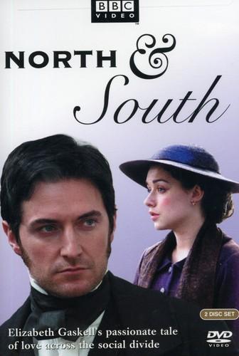 North & South
