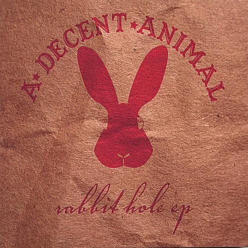 Rabbit Hole EP