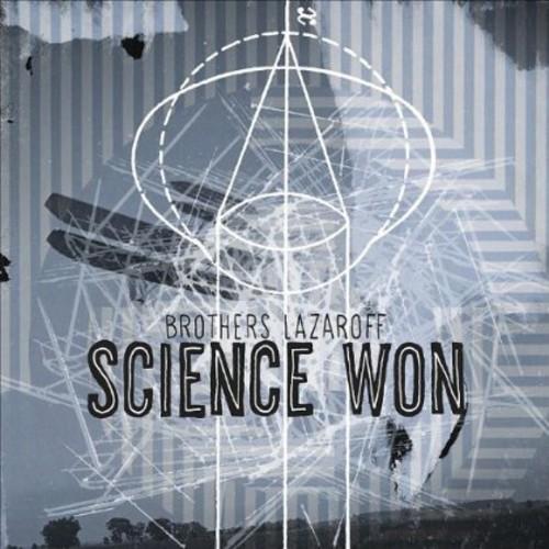 Science Won