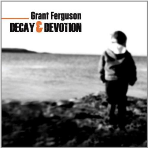 Decay & Devotion