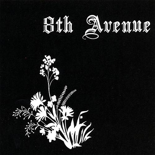 8th Avenue