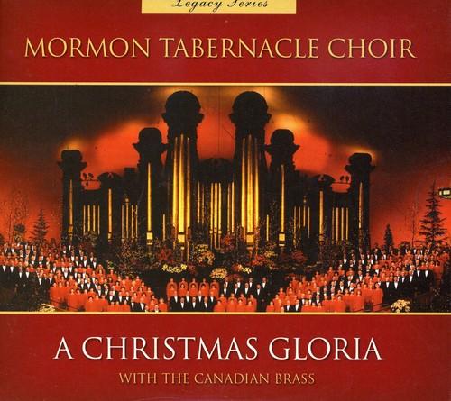 Legacy Series Christmas Gloria