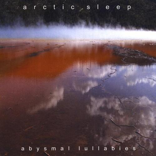 Abysmal Lullabies