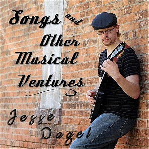 Songs & Other Musical Ventures