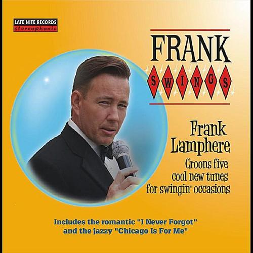 Frank Swings