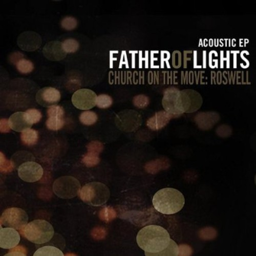 Father of Lights EP