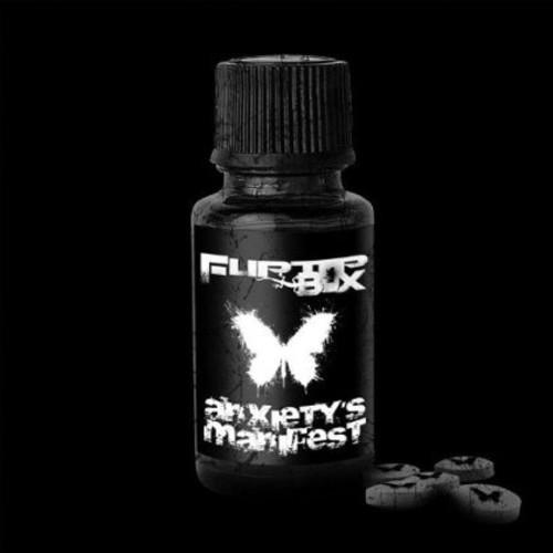 Anxiety's Manifest