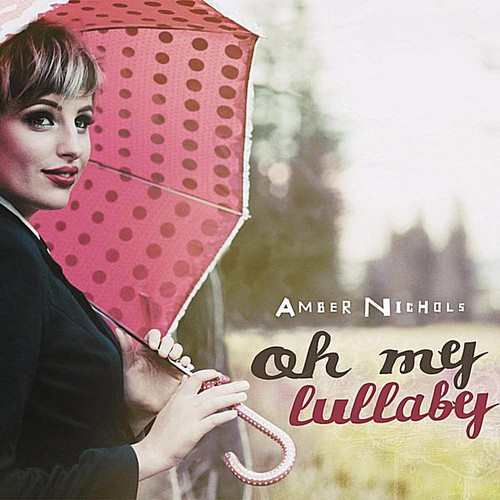 Oh My Lullaby