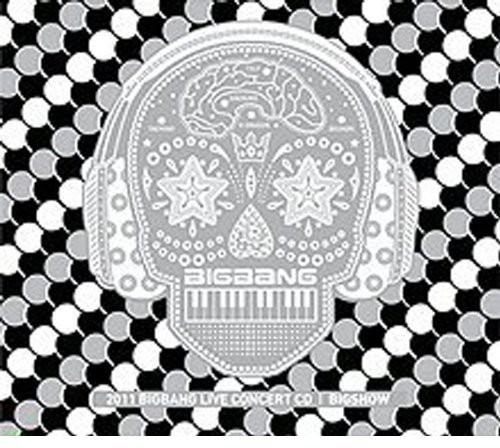 2011 Bigbang Live Concert [Import]