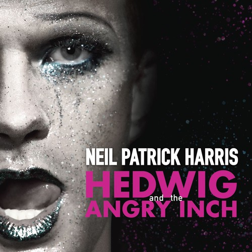 Hedwig & the Angry Inch /  O.B.C.R.