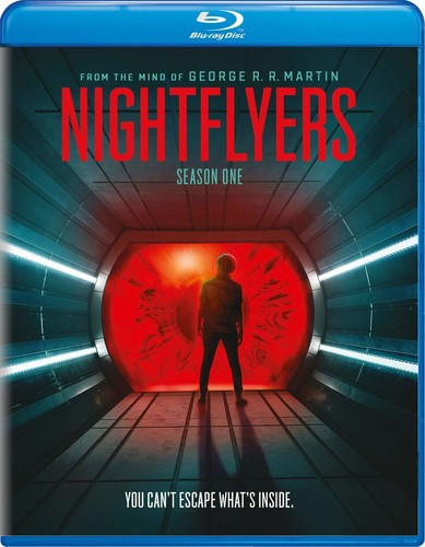 Nightflyers: Season One
