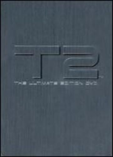 Terminator 2-Judgment Day