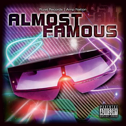 Almost Famous /  Various