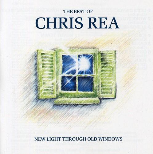 Best Of: New Light Through Old Windows