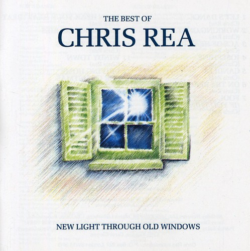 Best Of: New Light Through Old Windows