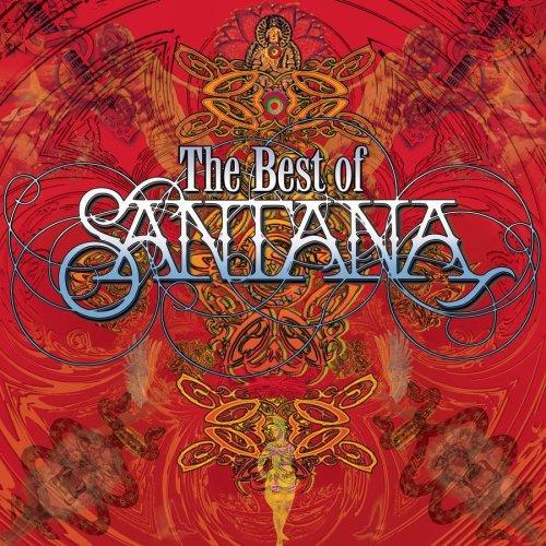 Santana-Best of