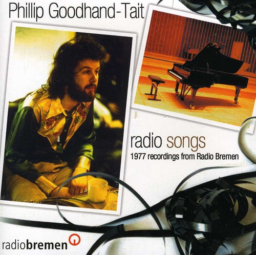 Radio Songs [Import]