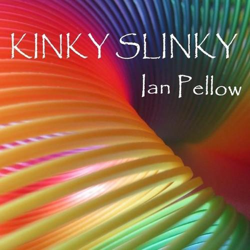 Kinky Slinky