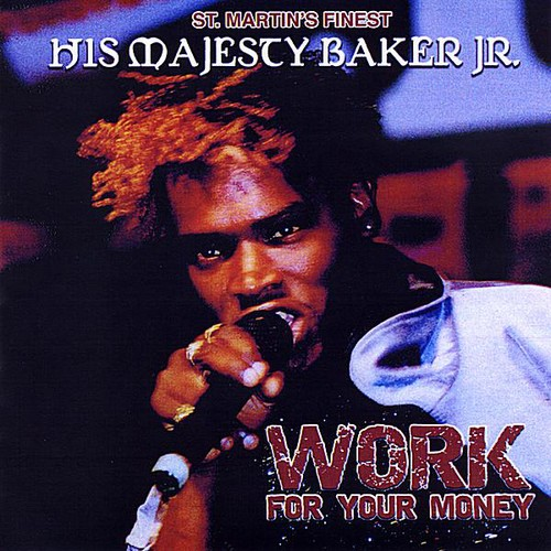 Work for Your Money