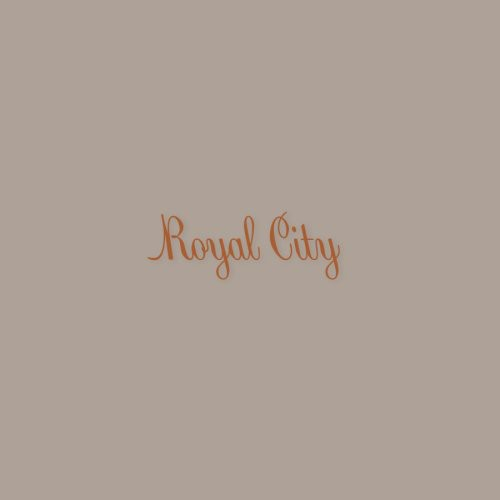 Royal City