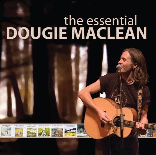 The Essential Dougie Maclean