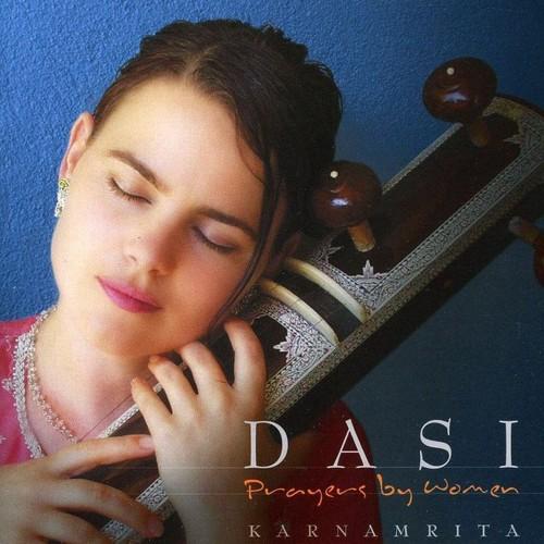 Dasi: Prayers By Women