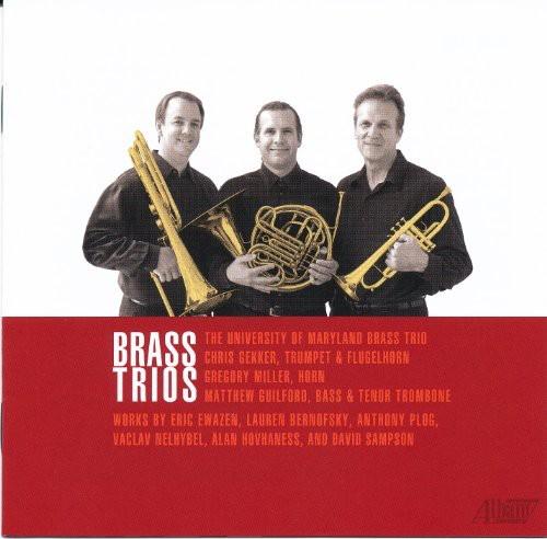 Brass Trios