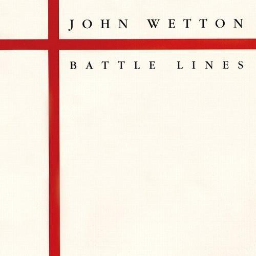 Battle Lines [Import]
