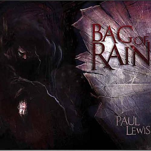 Bag of Rain