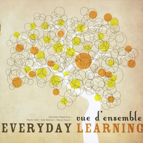 Everyday Learning