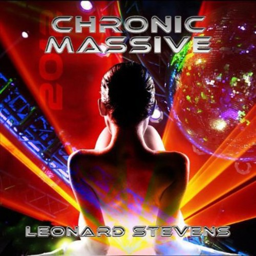Chronic Massive 2012