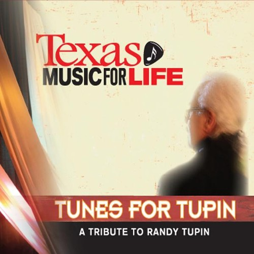 Tunes for Tupin /  Various
